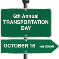 6th Annual Transportation Day