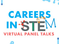 Careers in STEM