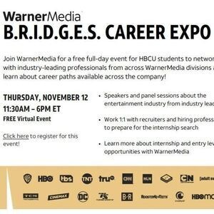 B.R.I.D.G.E.S. Career Expo