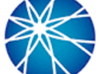 AUCD Leadership Academy
