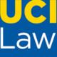 Socio-Legal Studies Workshop: Justin Lucas Sola