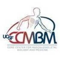 CCMBM/Center for Skeletal Research Visiting Speaker Series - Dr. Lindsey Criswell