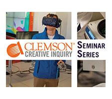 The 2020-2021 CI & UR Seminar Series
