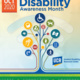 Disability Ally Workshop