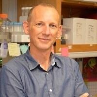 Benjamin Miller, PhD