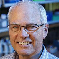 Michael Berens, Ph.D.