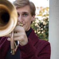 Michael D. Robinson, Senior Classical Trumpet Recital
