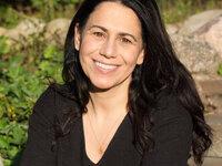 Natalie Bakopoulos, MFA