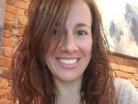 Tara Capece, Ph.D., MPH