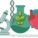 Biology Data Club