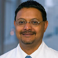 """Obstetrics and Gynecology Grand Rounds: Sunil Balgobin, M.D. """"Vaginal Hysterectomy: Does Anyone Still Do That Anymore?"""""""