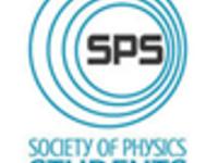 Physics, Optics, Astronomy Comparison and Advising