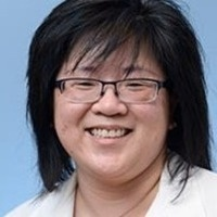 """Obstetrics and Gynecology Grand Rounds: Julie Lo, M.D. """"TBA"""""""