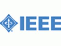IEEE MatLab Workshop