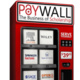 Film Screening & Discussion: Paywall The Business of Scholarship