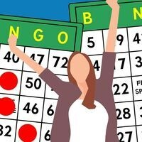 Bingo Like Never B4 with UofL's Young & Emerging Professionals