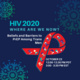 HIV 2020: Where Are We Now?; Beliefs and Barriers to PrEP Among Trans Men