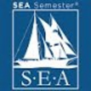 Sea Semester - Approved Program