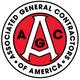 AGC Student Chapter Speaker Meeting: Fortis Construction