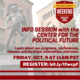 Scholarships, Internships, and More With the Center for the Political Future
