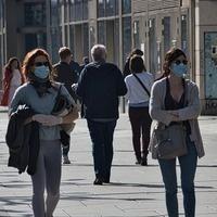 Weekly Walking Group