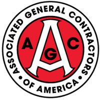 AGC Student Chapter Speaker Meeting Series: TCM