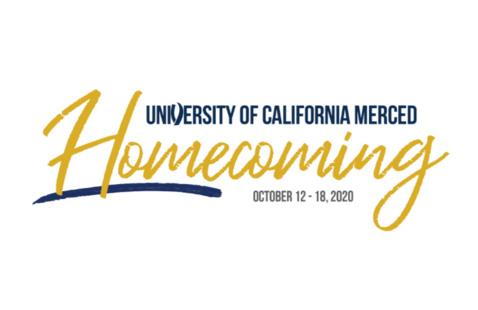 UC Merced Homecoming