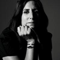 Virtual Open Doc Lab Talk: Nonny de la Peña