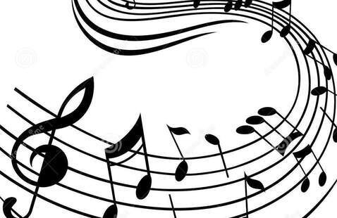 UND Concert Choir
