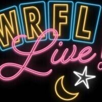 WRFL Live