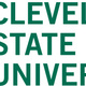 Cleveland State University- Virtual Tour