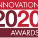 I-Week: Innovation Awards Ceremony