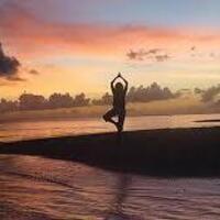 Virtual Yogalates