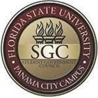 SGC Health and Wellness Committee Meetings