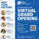 UCR Health | Women's Health Open House