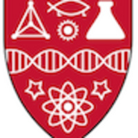 Harvard Graduate Women in Science and Engineering (HGWISE)-SEAS Mixer