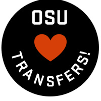 OSU loves Transfer Students