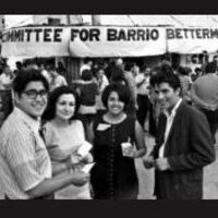 Chicanas, Politics, and the Chicano Movement