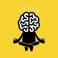 Addressing chronic pain through mindfulness: Emily Herzlin and Jillian Cohen, MD