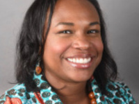 Black Underrepresentation in STEM fields: Moving Beyond Deficit-Based Explanations