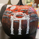4th Annual Pumpkin Decorating Contest at the Georgia Center