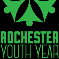 AmeriCorps VISTA - Rochester Youth Year Information Session