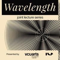 Wavelength: Amal Khalaf