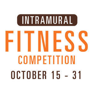 Intramural Fitness Competition