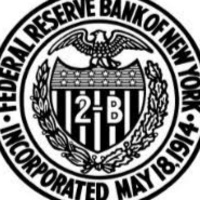 FRBNY General Recruitment Information