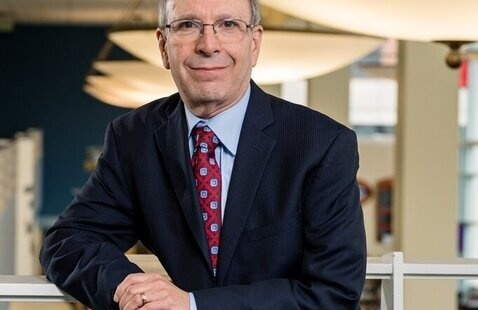 State of the School of Medicine and Dentistry with Mark B. Taubman