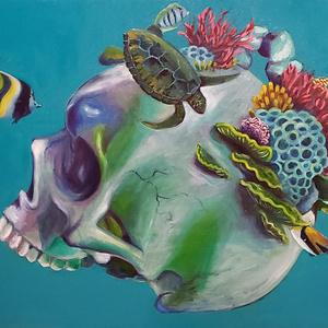 Exhibit: Symbiotic Systems