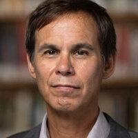 Jeffrey Proulx, PhD