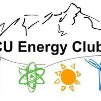 CU Energy Club Policy Party: A review of the Colorado Greenhouse Gap Pollution Reduction Roadmap