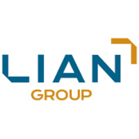 Career Services Event - Company Presentation: Lian Group